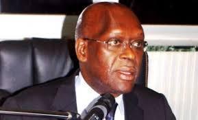 Emprunt obligatoire de 50 milliards : Amadou Kâne de nouveau sur le marché financier