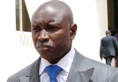 Fin de la pénurie de gaz: Aly Ngouille Ndiaye trouve un accord avec ITOC