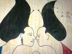 Sénégal : Le « mbarane » ou l'art de collectionner des amants