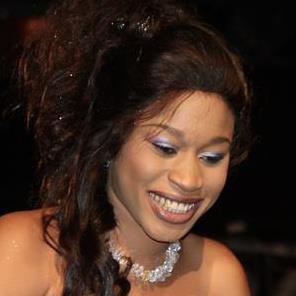 L'émouvant message d'Aïda Samb à Youssou Ndour