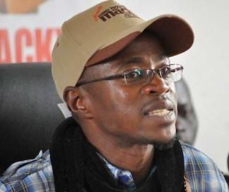«Nous ne sommes pas d'accord sur un régime parlementaire et la démission du président comme chef de parti»