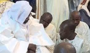 """Touba: Accusé de """"bokalé, chirk"""", Ousmane Sonko rejeté par Daarou Sunnah et les Ibadous"""