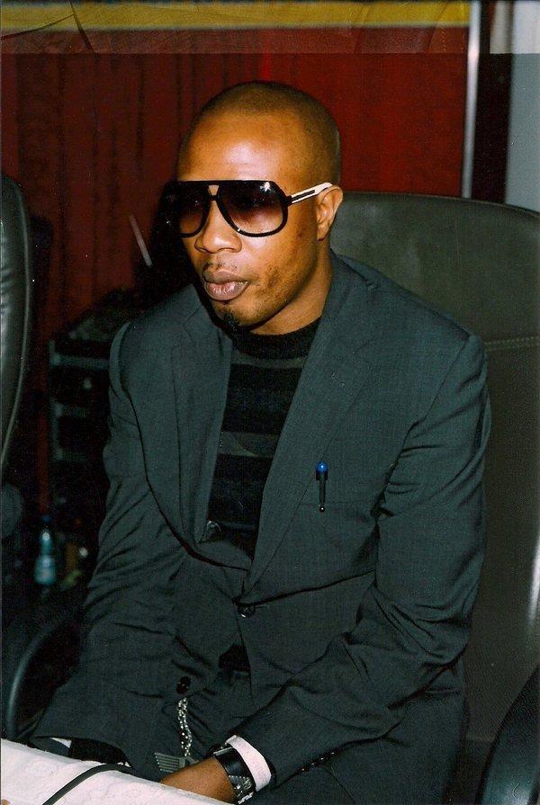 Paco Jackson Thiam fustige l'adjoint du Maire de Dakar, Bamba Fall