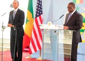 Plus de 200 Sénégalais boursiers d'universités américaines