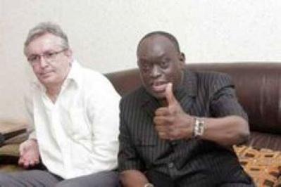 Dernière minute - Affaire Habré: Ses avocats décident de boycotter le procès