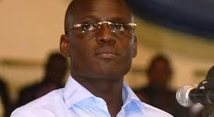 Mesures de sécurité renforcées pour le prisonnier Bara Gaye