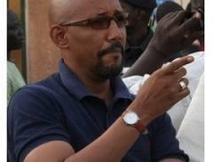 Charles Faye sur le concert de Bercy : « Youssou Ndour n'en tirera aucun sou »