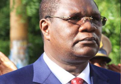 Ousmane Ngom dans de beaux draps : La Dic désigne un expert pour évaluer ses biens