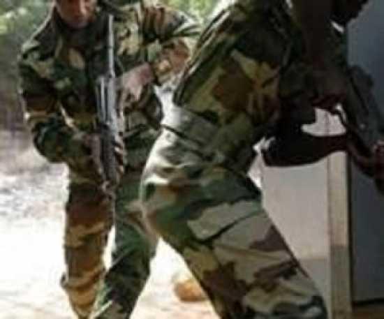 L'Armée sénégalaise impliquée dans une affaire de torture à mort à Ziguinchor