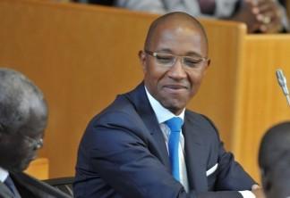 """'Le désenclavement de la Casamance passe par un transport maritime de qualité"""""""