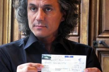 """Rachid Nekkaz :""""Pourquoi j'ai demandé la déchéance de ma nationalité française à François Hollande ?"""""""