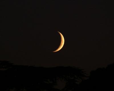 Les musulmans du Sénégal vont entamer le jeûne du mois béni du Ramadan demain nous rapporte Iyane Thiam