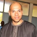 Dernière Minute: Toutes les accusations contre Karim Wade confirmées. L'instruction démarre pendant le Ramadan