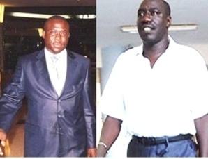 Emprisonnement d'Abdoul Aziz Diop : Diombass Diaw a-t-il pris sa revanche