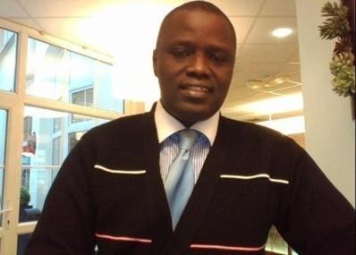 Alioune Petit Mbaye: « J'étais l'homme à abattre sous le régime de Wade »