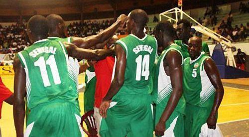 Basket: Lions et lionnes se lance dans la préparation pour l'Afro-basket.