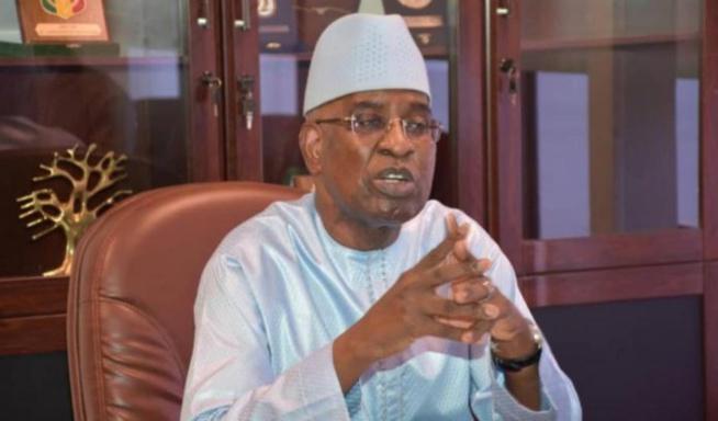 Différend Abdoulaye Babou et le procureur de Diourbel: Le dossier déposé sur table du Ministre de la Justice