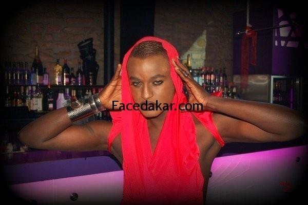 Babacar Ndiaye révèle et donne des indices sur un de ses célébres partenaires homo…