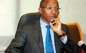 Le Pds exige à nouveau la démission d'Abdoul Mbaye