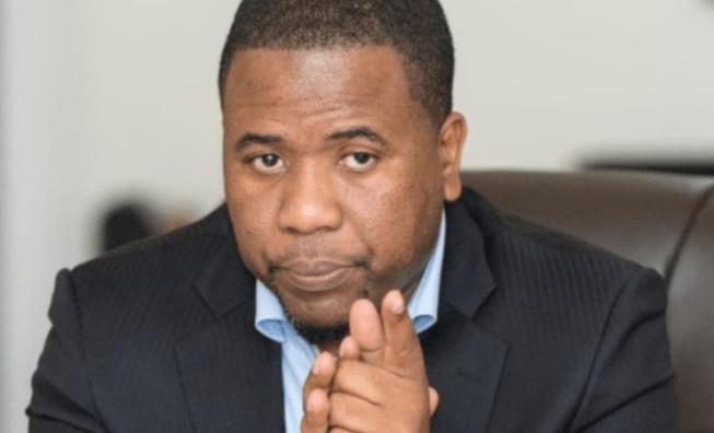 "Bougane Gueye Dany à Farba Senghor:""je vous présente nos plates excuses.."""