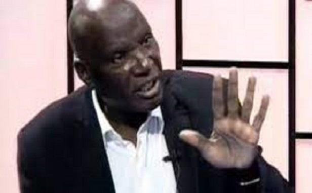 Conseil de l'Ordre des avocats : Me Babou suspendu du barreau