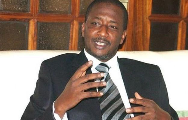 La police éclaboussée par une affaire de drogue: l'ONG Jamra demande au procureur de s'autosaisir