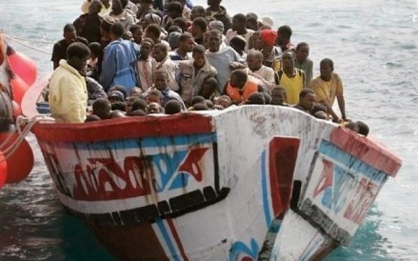 Kaolack – lutte contre la traite des personnes et le trafic de migrants : La justice en appui aux acteurs locaux