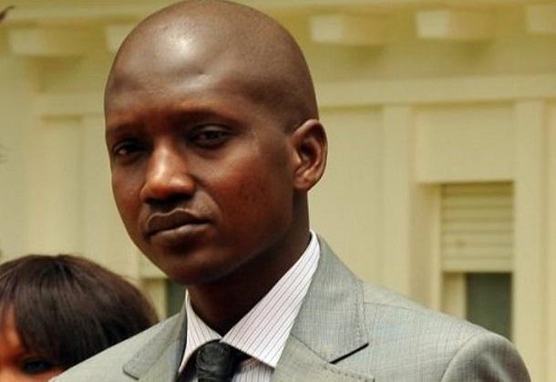 Agence de Gestion du Patrimoine Bâti de l'Etat : Pourquoi Yaya Abdou Kane dérange