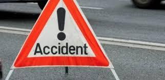 Drame dans le département de Vélingara: Un bus se renverse sur un véhicule et tue 2 personnes