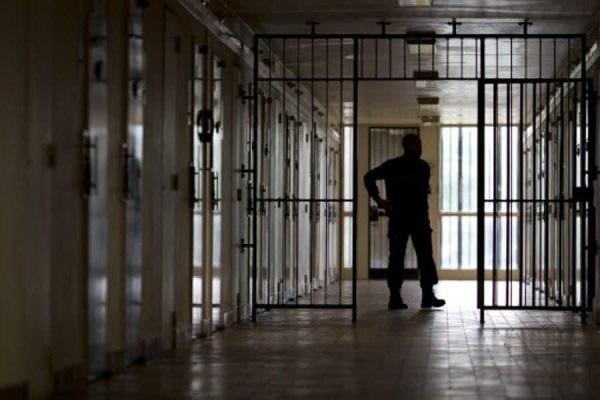 Vol, extorsion de fonds et atteinte à la vie privée à Touba: Le taximan Baye Saliou Sy écope de six mois de prison ferme
