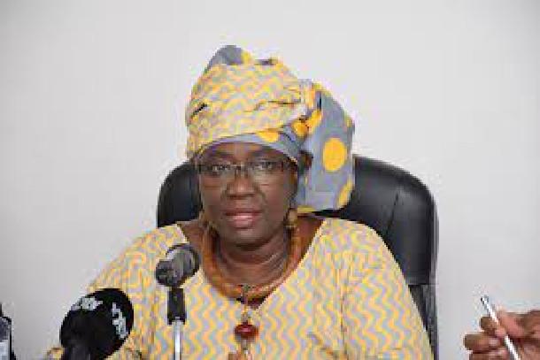 Nouveau code de l'électricité: Le Sénégal va vers une baisse considérable du coût de l'électricité