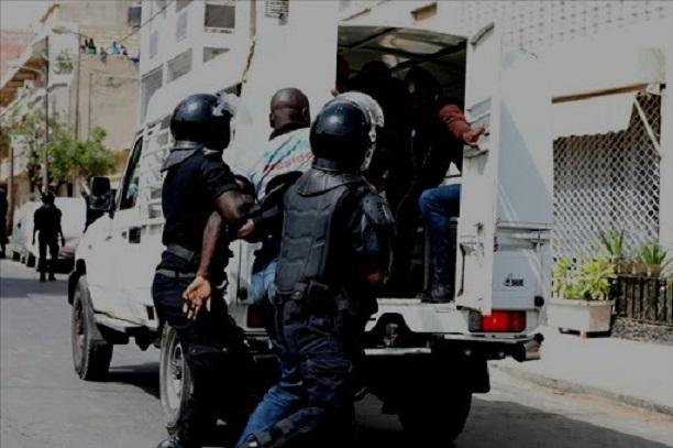 Thiénaba / Pour avoir demandé au maire un rapport d'enquête, un journaliste déféré pour diffamation