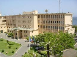 "L'Ambassade de France à Dakar refuse le Visa au Marabout ""Baye FALL"", Serigne Cheikh N'diguel"