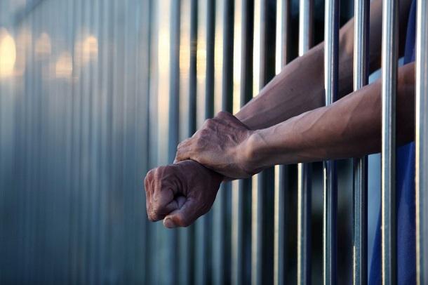 Gracié à l'occasion de la Korité : Alioune Badara Niakasso agresse une dame et retourne en prison pour 4 ans