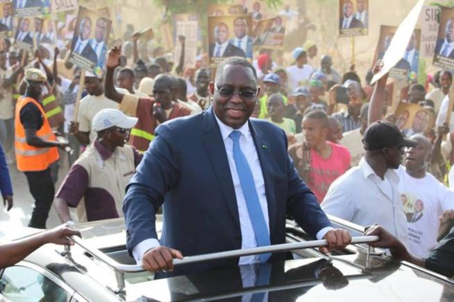 Sénégal: Une indemnité mensuelle de 50 000 FCfa allouée aux chefs de village
