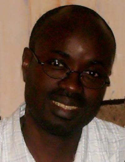 Un medecin répond à Astou Winnie Beye: Qui tue dans nos hôpitaux… ?