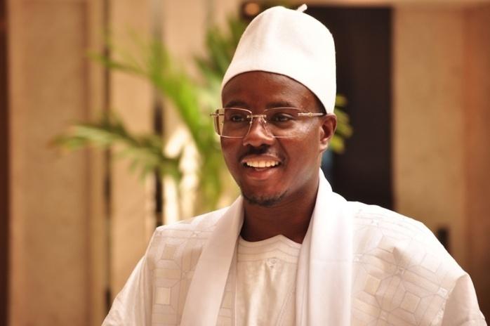 « Les rapports entre Touba et Macky ne souffrent d'aucun malentendu » dixit le Porte-parole du Khalife