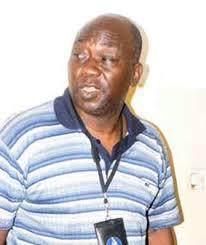 Le commissaire Keïta brutalisé à l'aéroport de Dakar