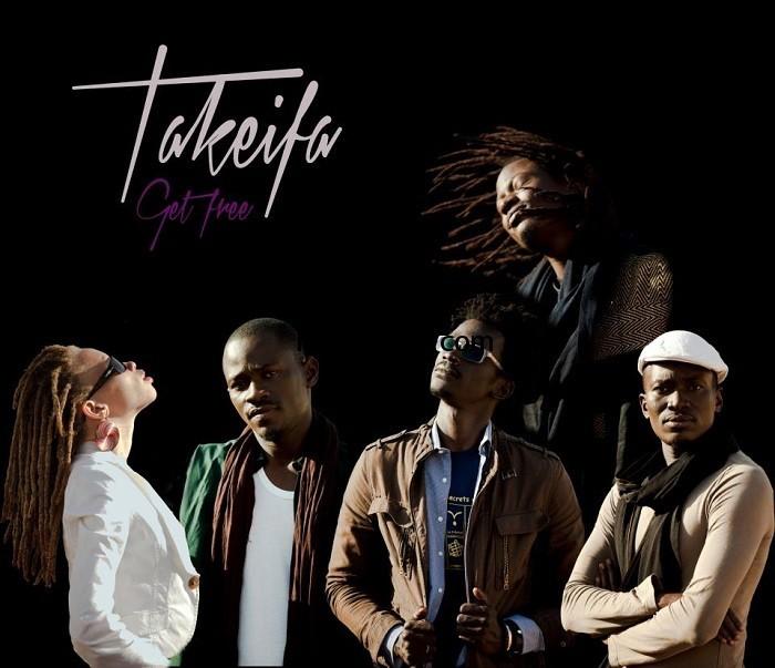 Révélation : Le groupe Takeifa cité dans un scandale à l'ocrtis…