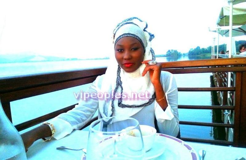 Sira Sissokho a retrouvé la paix intérieure en renouant avec Allah