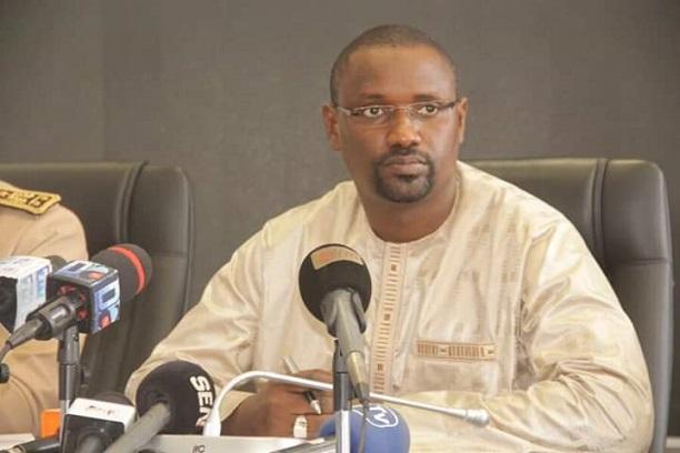Bataille de leadership à l'APR : Samba Ndiobène Kâ veut marquer son territoire