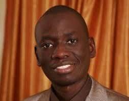 Serigne Mboup va allumer sa télé aussi