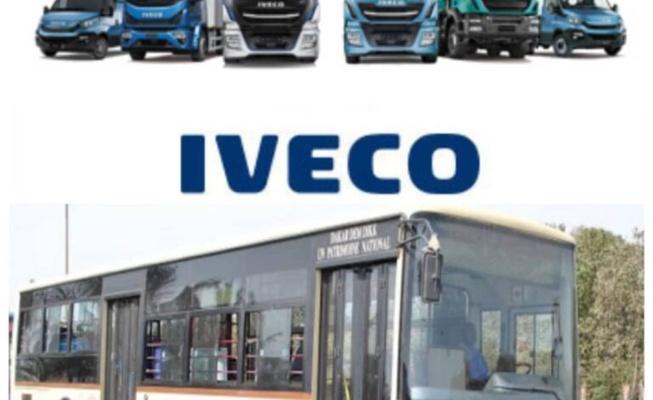 Parfum de scandale entre DDD et Iveco : Mansour Faye et Boun Khatab Sylla au cœur du deal
