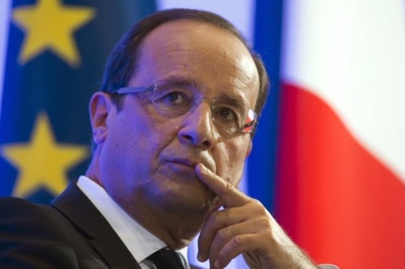François Hollande n'est pas ''chaud'' pour l'acquisition d'avions de guerre par le régime Ouattara