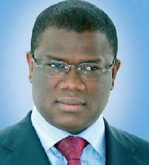 Démissionnaire de l'Ige depuis 2009: Abdoulaye Baldé continuait de recevoir son salaire