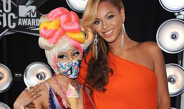 Beyoncé, Nicki Minaj, Justin Bieber... : qui fait le plus de fautes d'orthographe ?
