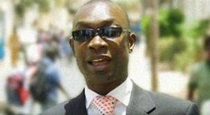 Cap Manuel : Tamsir Jupiter Ndiaye victime de crise épileptique...