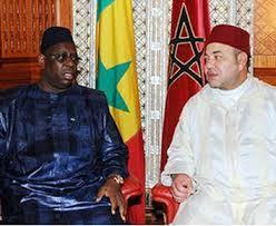 Maroc-Sénégal: Macky Sall ne veut plus des promesses  mais veut du concret