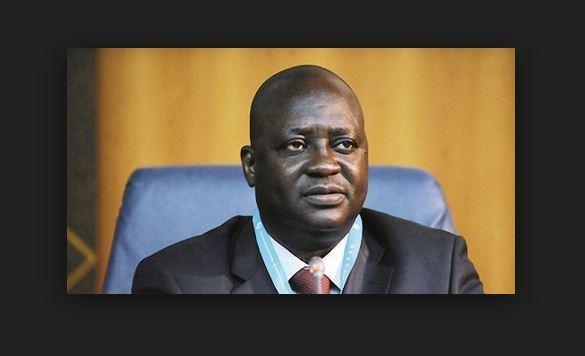 Le parquet requiert 10 ans de prison ferme pour Modibo Diop et CIE