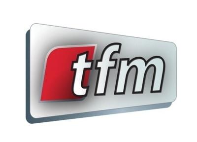 Coupable de plagiat de l'oeuvre de Mariétou Kane , TFM condamnée à payer 60 millions